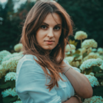Alena L.'s avatar