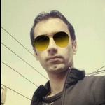 Rehan M.'s avatar