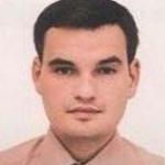 Vlad M.