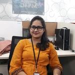 Diksha Kamath