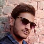 Mohsin J.