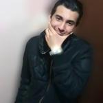 Fouad R.