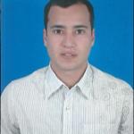 Omar Jesus