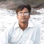 Udai Veer Singh