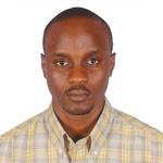 Ronald N.'s avatar