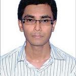 Priyankar R.