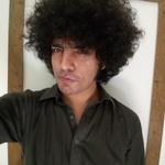 Zafaryab H.
