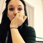 Laura P.'s avatar