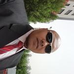 Mohamed Intikab Bin