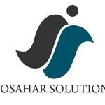 Josahar S.