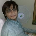 MohammadRiyaz