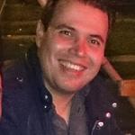 Hector Fabio M.