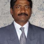 Srinivas R.