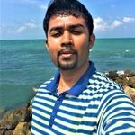 Mohamed Faizan C.