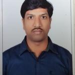 Vidya sagar M.
