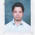 Pranshu D.