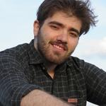 Farshid E.'s avatar