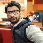 Farooq S.