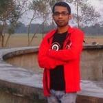 Mohiul