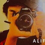 Alif J.