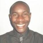 Desmond A.