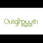 Outgrowth D.