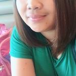 Genalyn G.'s avatar
