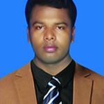Mostafijur R.'s avatar