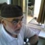 Zakaria Saeed