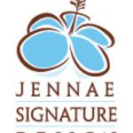Jennae P.