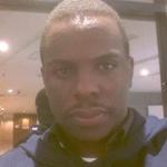 Nelson Savayi