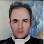 Raheb M.'s avatar