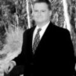 John G. H.