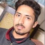 Waleed Javed