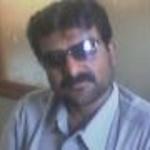 Prashant M.