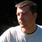 Christophe T.