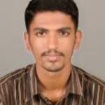 Amith V.