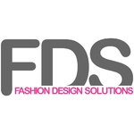 Fashion Design Solutions L.