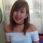 Jenn Aubrey B.'s avatar