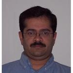 Upendra W.