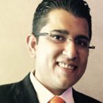 Dhruv G.'s avatar