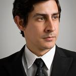 Emiliano A.