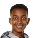Abdirahman B.