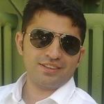 Jibran