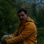 M Asif