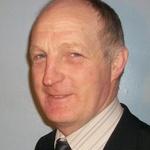 Neil Y.