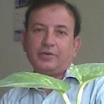 M.Asif A.