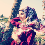 Marwa K.