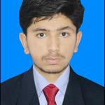 Shayan K.