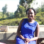 Emily Muthoni